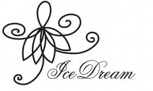 ICEDREAM_logo